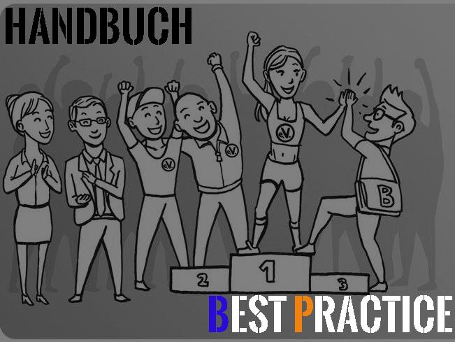 Best Practice Handbuch