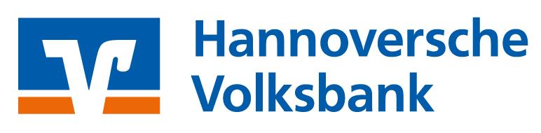 Hannoversche V