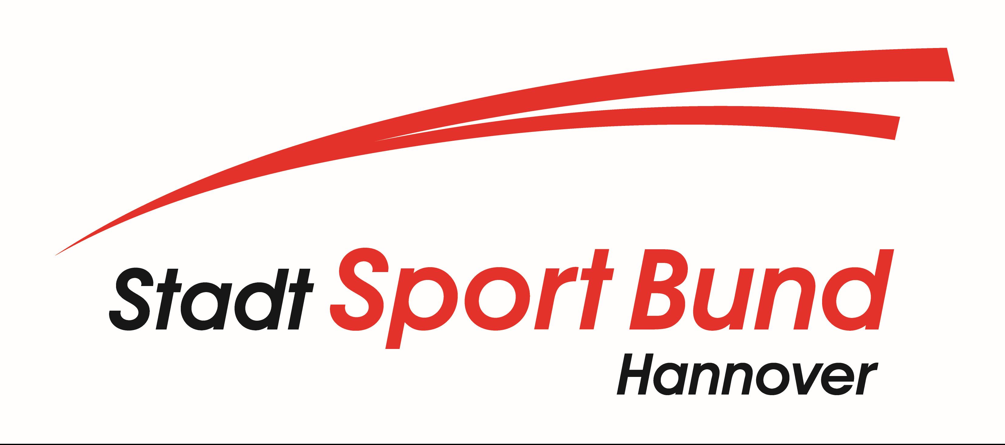 SSB Hannover
