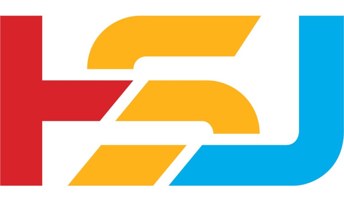 Hannoversche Sportjugend