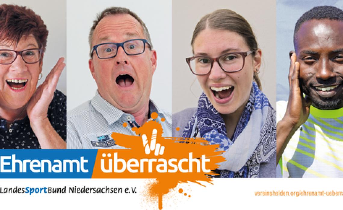 6a-ehrenamt-ueberrascht_postkarte_Format-105x210-LSB-Netz_Seite_1