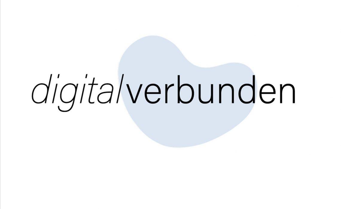 Digital Verbunden