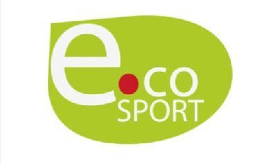 Eco Ina